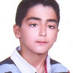 محمّد حسین حسینی امین ۱۸ بهمن دوّم وب