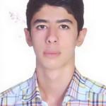 حسین خوب بخت ۰۷ بهمن سوّم حسابداری