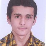 محمّد علی غفاری ۱۰ بهمن دوّم کامپیوتر