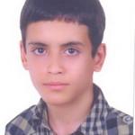 محمّد حسین غیب زاده ۲۵ دی دوّم وب