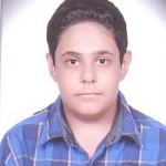 مهران مسعودی راد ۱۵ دی دوّم کامپیوتر