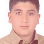 محمّد صالح ملاحسینی ۱۹ مهر دوّم وب