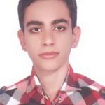 مهیار سدارتی ۰۴ اسفند سوّم معماری